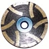 Grinding Cup Wheel: Resin+Metal
